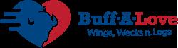 Buff-A-Love – Buffalove Logo
